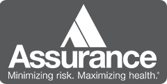 Assurance Logo JPEG Color