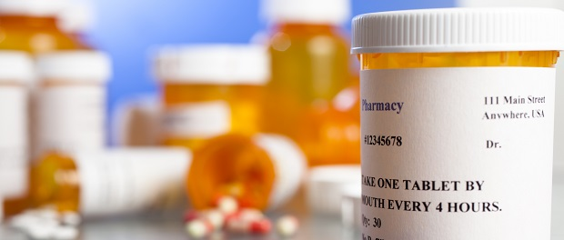 Case Study: Manufacturing Company Cuts Costs with Pharmacy Audit