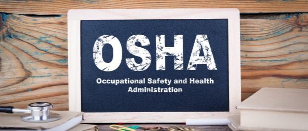 The Impact of OSHA's Crystalline Silica Standards on