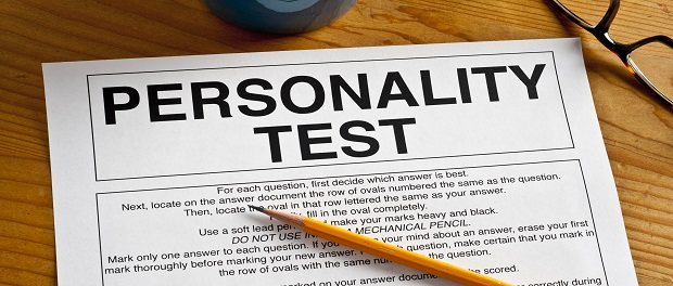 Risks Associated With Personality Tests