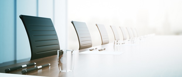 Do Private Companies Need Directors And Officers Insurance